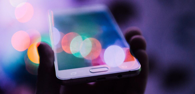 Oukitel K10 – SmartPhone s výjimečnou výdrží baterie